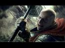 Warhammer® Печать Хаоса™ Официальный трейлер игры, на русском языке