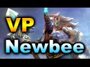 VP vs NEWBEE TOP 3 Match GG DotaPIT 6 Minor DOTA 2