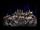 Венская Императорская Филармония Оркестр