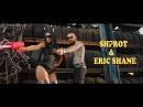 Shprot Eric Shane - Garun Ekav [Official Video]