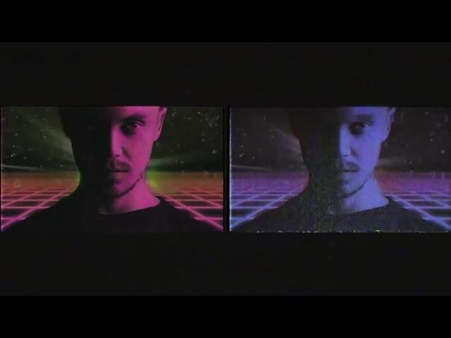 Артем Пивоваров - Полнолуние (VIDEO/AUDIO)