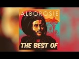 ALBOROSIE - THE BEST OF (SELECTED BY R