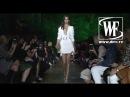 Elie Saab Весна/Лето 2018 Неделя Моды в Париже