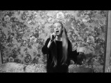 Ellianna Ribkina - jazz standart