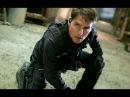 Миссия невыполнима 4: Протокол Фантом (2011) трейлер