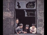 Jack Bruce - Can You Follow