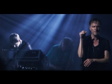 Deep House presents GusGus Boiler Room Mexico Live Show DJ Live Set HD 1080