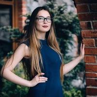 Tanya Sergeeva