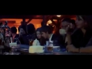 Музыка Кавказа Я Люблю Лишь Тебя Одну » Скачать или слушать бесплатно в mp3