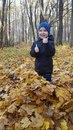 Наталия Жукова фото #12