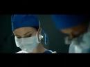 Наркоз (Awake) Фильм про предательство, слепую любовь и ложь.