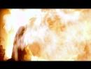 Мэри Винчестер сгорает в спальне Сэма Сверхъестественное Supernatural 1 сезон 1 серия Озвучка Novafilm