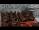 Экскурсия в пекарню Макси. Спойлер 2