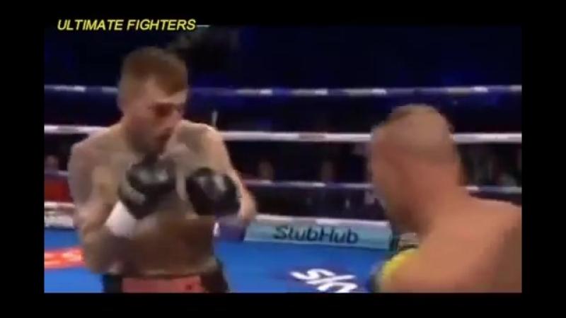 S.а.m_Е.g.g.i.n.g.t.0.n_vs_A.c.h.i.l.l.е.s_S.z.a.b.0_Full Fight