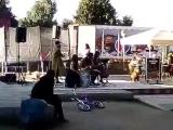 Музыка из кф Бриллиантовая рука (музыканты)