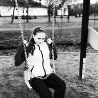 Виолетта Пугачёва