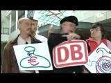 Wise Guys - Deutsche Bahn.mp4