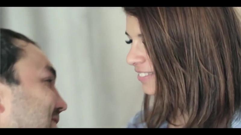 Гобозов и Алиана засветились в клипе известного исполнителя