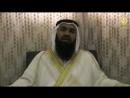 *Наставление по поводу взаимоотшения между парнями и девушками | шейх Абу Салах аль-Афгъани ᴴᴰ🎥*