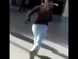 Паучье чутье (VHS Video)