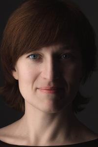 Наталия Фельдман