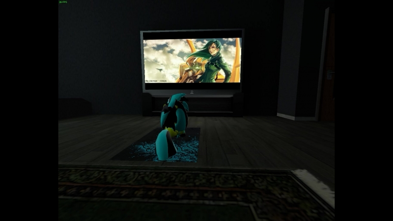 Half Life Source 03.21.2018 - 00.50.21.50.DVR