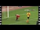 Рот-Вайс Эрфюрт - Динамо Дрезден 1:2 (1:1) 10.11.2017