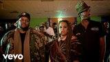 Amp Fiddler - Return Of The Ghetto Fly ft. J Dilla, T3 &amp Neco Redd