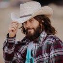 Jared Leto фото #26