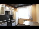 3х комнатная квартира г.Пермь ул.Мира д.35