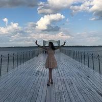 ВКонтакте Ольга Гаджиева фотографии