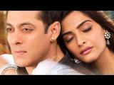 Неуловимый Прем / Сокровище под названием «Любовь» / Prem Ratan Dhan Payo (2015) DVDRip