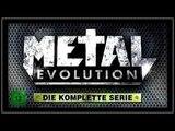 10. Power Metal