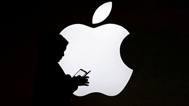 Почему компания Apple стала устаревшей?