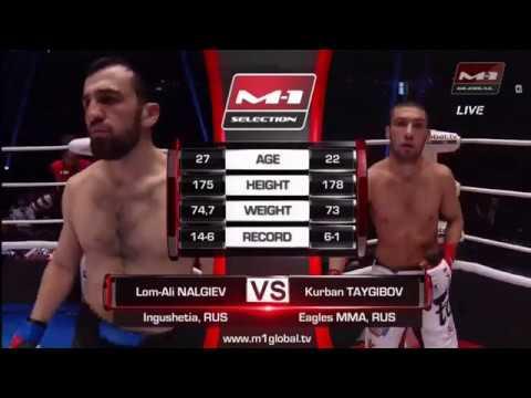 Лом-Али Нальгиев vs Курбан Тайгибов, M-1 Challenge 90 kjv-fkb yfkmubtd vs reh,fy nfqub,jd, m-1 challenge 90