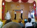 10.06.2012 Костюковка. Выпускной вальс