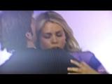 Doctor who/Доктор кто/10th Doctor and Rose Tyler/Десятый доктор/Дэвид Теннант/David Tennant