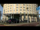Netherlands: OPCW meets over alleged use of chemical weapons in Douma