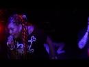Razakel Sicktanick - No Muzzle / Muerta (Live S.F.T.W. 2012) [HD 720]