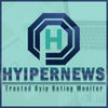 Hyiper News (Trusted Hyip Rating Monitor)