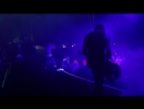 The Prodigy Rok Weiler Live