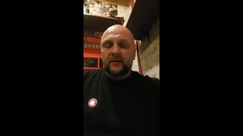Мнение членов МПРА: Честь быть свободным и демократическим профсоюзом. Вступайте в ряды МПРА!