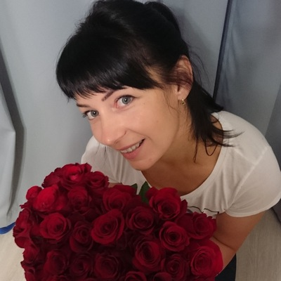 Юлия Джульетта