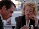 Готем / Мертвые не лгут / Gotham / The Dead Can't Lie. 1988. Перевод Вартан Дохалов. VHS