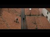 Однажды в Анатолии (2011) трейлер