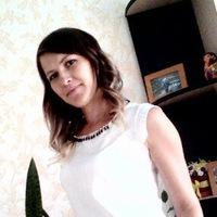 Лопатина Таня