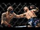 Фрэнки Эдгар о поражении нокаутом Брайану Ортеге - The MMA Hour