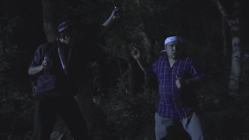Labbay rais o'zbek film Лаббай раис узбекфильм mp4
