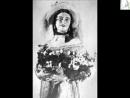 Оксана Петрусенко - А.Варламов. Что мне жить и тужить Слова народныя!)) - Golden voice of Ukraine, 1938 г.