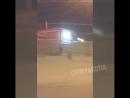 Избиение у ночного клуба Вегас в Якутске 17 12 2017г